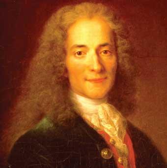 http://etienne.biellmann.free.fr/colmar/images/voltaire2.jpg